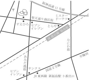 20091219-cumulus_map.jpg